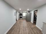 1225 Orchard Place - Photo 9