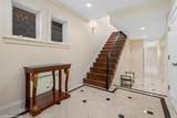 2735 Hermitage Avenue - Photo 2