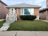 4505 Ottawa Avenue - Photo 1