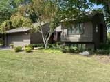 8 Lakewood Circle - Photo 1