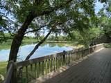 8 Lakewood Circle - Photo 7