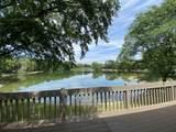 8 Lakewood Circle - Photo 8