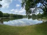 8 Lakewood Circle - Photo 9