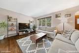 3519 Morton Avenue - Photo 3