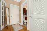 2701 Belden Avenue - Photo 2