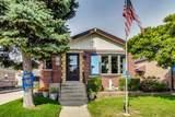 5534 Menard Avenue - Photo 1