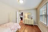 5206 Lind Avenue - Photo 10