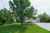 329 Old Darby Lane - Photo 50