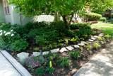1428 Juneway Terrace - Photo 2