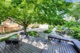 1428 Juneway Terrace - Photo 28
