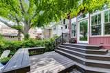 1428 Juneway Terrace - Photo 29