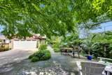 1428 Juneway Terrace - Photo 32