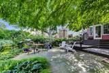 1428 Juneway Terrace - Photo 36