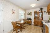 801 Forest Avenue - Photo 4