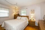 801 Forest Avenue - Photo 8