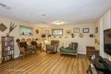 801 Forest Avenue - Photo 9