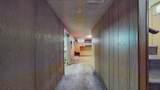 343 Morningside Avenue - Photo 14