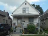 2723 Commercial Avenue - Photo 1