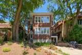 4637 Dover Street - Photo 1