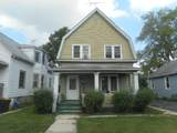 2725 Commercial Avenue - Photo 1