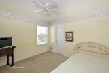 6080 Russell Drive - Photo 11