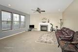 6080 Russell Drive - Photo 5