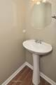 6080 Russell Drive - Photo 6