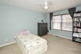6080 Russell Drive - Photo 7