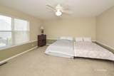 6080 Russell Drive - Photo 8