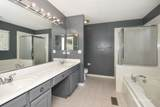 6080 Russell Drive - Photo 9