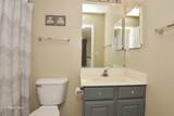 6080 Russell Drive - Photo 10