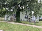 1 Hickory Street - Photo 1