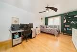10240 86th Avenue - Photo 25