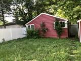 618 144th Place - Photo 12