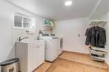 918 Anderson Terrace - Photo 26