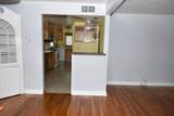 245 Lyndale Avenue - Photo 6
