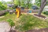910 Foxwood Circle - Photo 49