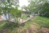 101 Trout Street - Photo 17