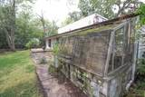 101 Trout Street - Photo 20