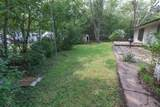 101 Trout Street - Photo 22