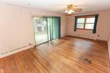 101 Trout Street - Photo 7