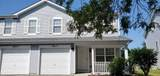 2815 Cedar Glade Drive - Photo 1