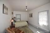 9225 Lisbon Road - Photo 43