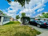 15547 University Avenue - Photo 48
