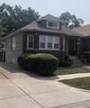 7533 Hermitage Avenue - Photo 2