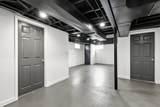 1825 22nd Avenue - Photo 11