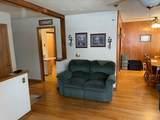 2919 Vernon Avenue - Photo 3