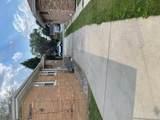 2919 Vernon Avenue - Photo 31