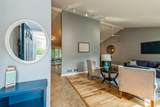 777 Federal Parkway - Photo 2