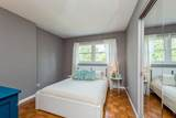 777 Federal Parkway - Photo 11